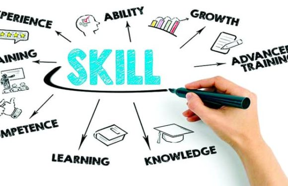 Top 3 IT Certifications To Pursue and Start a Good Career
